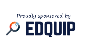 edquip-tvet-lab-equipment-training-systems