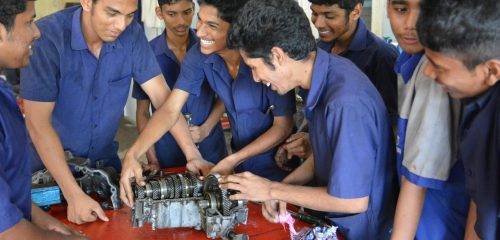 challenges to TVET in developing countries-min