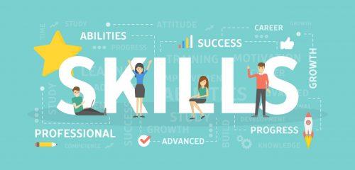 skills-min